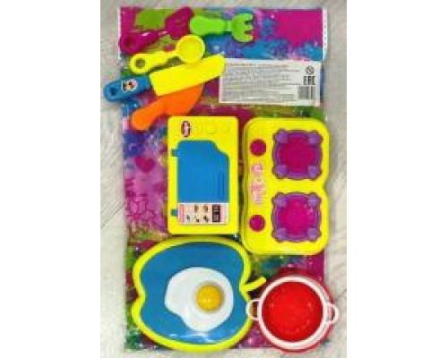 Посуда МиниЯ M6347