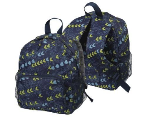 Рюкзак детский Arrows для мальчика